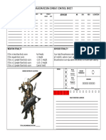 DRAGON REIGN - Male Combat Control Sheet.pdf