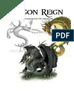 Dragon Reign v3.0