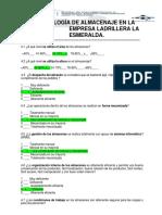 Instrumento_4._5_6_Esmeralda