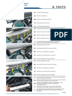 Wymiana filtra kabinowego.pdf
