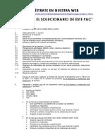 PAC 1