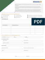 kfzteile24_Ruecksendeformular.pdf