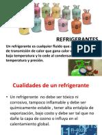 Refrigerantes-2016II