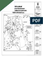 2. GAMBAR JEMBATAN TALABIU.pdf