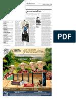 El Mercurio _ ARTES Y LETRAS_ Página 11 _ domingo, 21 de mayo de 2017.pdf
