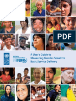 UNDP_users_guide_measuring_gender.pdf