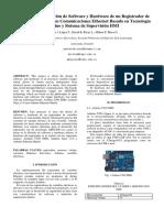 Conclusiones 2.pdf
