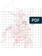 plano Topografia General