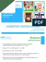 diabetesgestacionalnatyurickedilberto-140424103545-phpapp01.pdf
