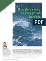 ciclo de vida en las bombas.pdf