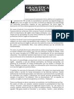 CURSO GRAMATICA EN INGLES.docx
