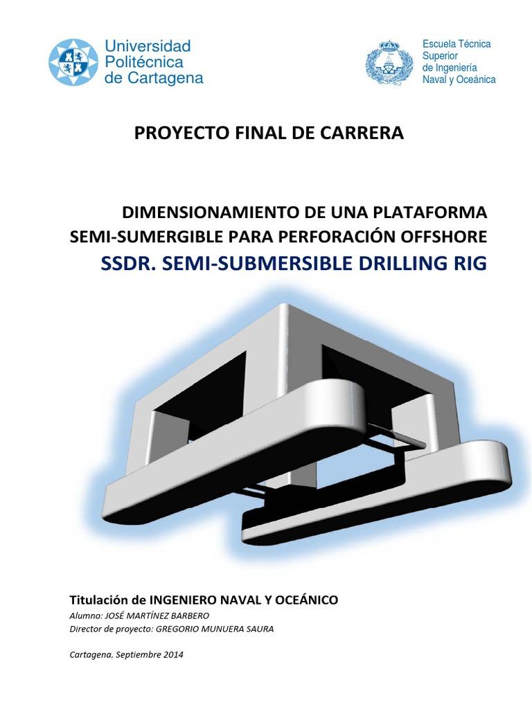 pfc5965.pdf
