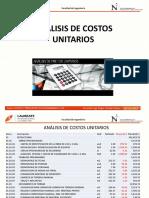 ANALISIS DE COSTOS UNITARIOS (2).pptx