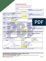 Estadistica I - Trabajo Practico Integral (2do Parcial).pdf