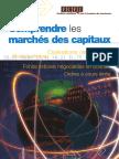 Finance Comprendre les marches des capitaux.pdf