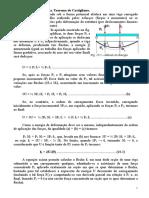 deforflex2.doc