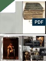 Silent-Hill-Lost-Memories.pdf