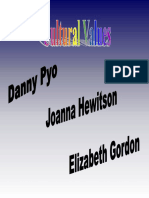 Gordon_Hewitson_Pyo-CulturalValues.pdf
