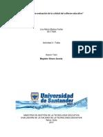 lina_medina_tabla_Actividad4_1.doc.docx