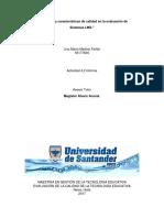 Lina Medina Informe Actividad4 2.Doc
