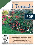 Il_Tornado_693