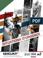 Sit-urgence_FR_BD-1.pdf