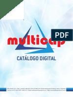 01 Catalogo Gral Multicap