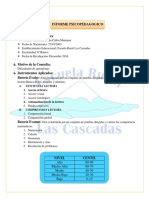 Infome Psicopedagogico Albertina Calfui (L)1