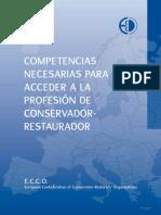 ECCO_Competencias_ES.pdf