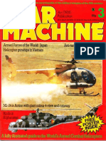 War Machine 3