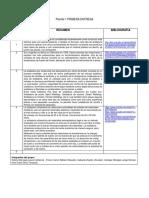 Planilla 1 PRIMERA ENTREGA (dos.docx