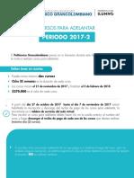 -pdf-uploads-Cursos para adelantar - Periodo 2017-21509133117602.pdf