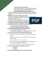 Cuestionarios Ultima Unidad Ope2