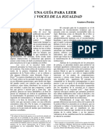 59_igualdadreseñapereiraxpereira.pdf