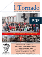 Il_Tornado_694