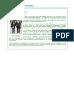 EME APB02 Contenidos