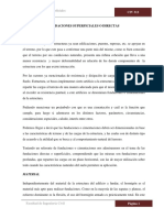 FUNDACIONES SUPERFIALES .pdf.pdf