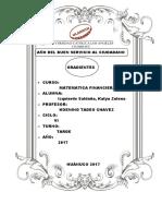 TRABAJO DE GRADIENTES.docx