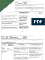 Guia Integrada de Actividades Forms n Functions 2015.1 (3)