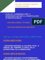 CONCRETO ARMADO -cimentacionSuperficial - copia.pdf