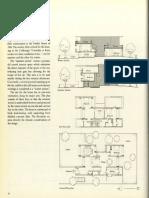 DPC3955.pdf