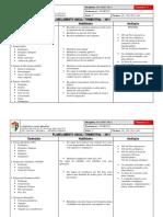 Matematica Planejamento Anual 1o Ano EM 2013