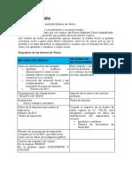 Factura.docx
