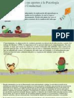 APORTES DE SKINNER A LA PSICOLOGIA EDUCATIVA.pptx