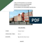 315679188-FILOSOFIA.docx
