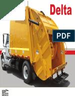 Usimeca Delta_International.pdf