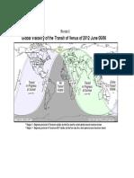 TOV2012-Fig01.pdf