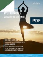 Worldnews_2-2017