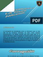 339029275-CORRUPCION-EN-LA-PNP-pptx.pptx
