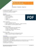 Renaud_Bobos_v2.pdf